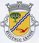 jf ReguengoGrande